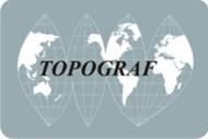 TOPOGRAF