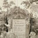 1790 Regna Galiciae et Lodomeriae Josephi II et M.