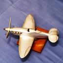 Model Aluminiowy Jak 3