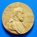 Pamiątkowy Medal Wilhelm Wielki