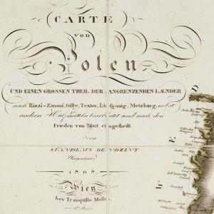1771 Regini Poloniae,Magni Dukatus Lituaniae,