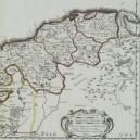000.24 Pomorze różne lata i mapy