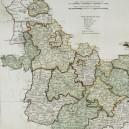 MAPY ŚLĄSKA